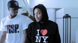 Kendrick Lamar - A.D.H.D