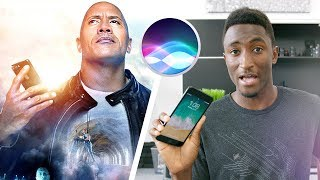 Siri vs the Ads: Does It Hold Up?