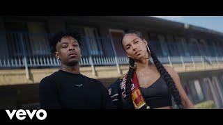 Alicia Keys - Show Me Love (Official Remix ) ft. 21 Savage, Miguel