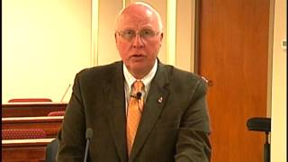 Summary,Robertson County Commission Meeting March 16, 2015 0001
