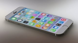 iPhone 6 Official Video