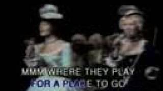 ABBA Dancing Queen 1976
