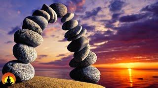 Relaxing Music, Healing, Meditation Music, Relax, Calm Music, Sleep Music, Yoga, Spa, Study,☯3593