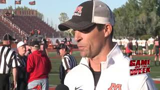 Sports Game of the Week Moorhead preview