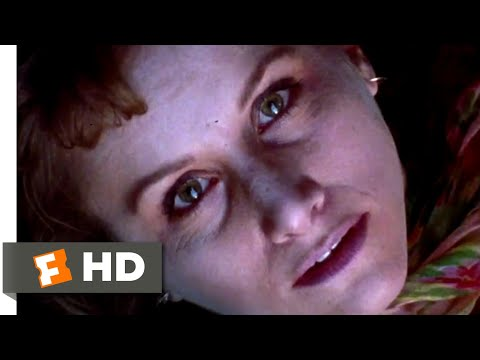 Raising Cain (1992) - Framed for Murder Scene (5/10) | Movieclips