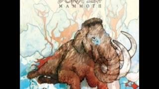 Beardfish - And The Stone Said: If I Could Speak