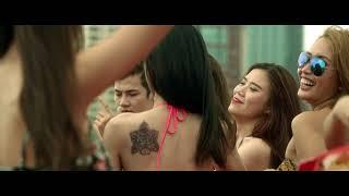西貢保鑣出任務 - Trailer