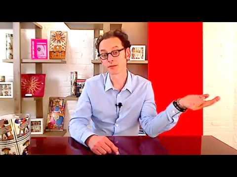 Christophe Web TV :: Pleine Lune du 6 septembre 2017, Ses impacts