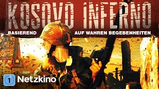 Kosovo Inferno