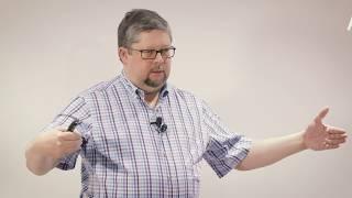 Software Art Thou: Glenn Vanderburg - Real Software Engineering