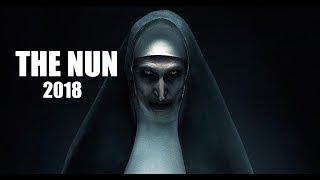 The best horror movies 2018 Full HD - new horror movie HD 2018 HD