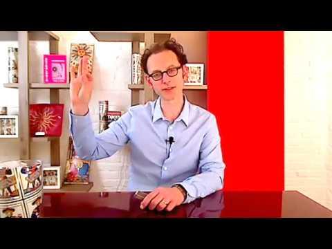Christophe Web TV :: Emission de voyance en direct du 6 septembre 2017, L'intégrale