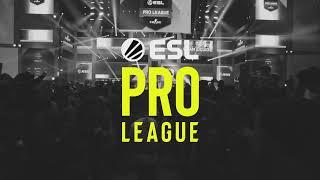 LIVE: ESL Pro League Season 10 APAC - South East Asia Group D