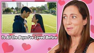 Couples Therapist Reviews Romantic Comedies