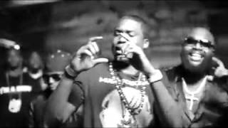 Official 2011 Bet Cypher MMG