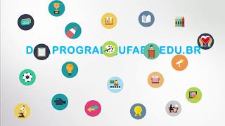 Entrega de Atividades Complementares dos BIs pelo SIGAA