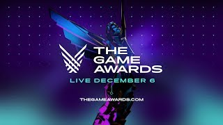 🏆The Game Awards 2018 Official Stream - God of War, Mortal Kombat 11, And More! 🎮