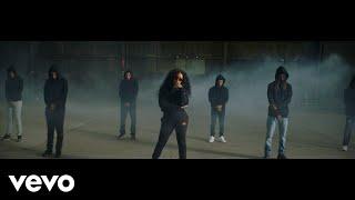 H.E.R. - Slide ft. YG