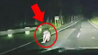 5 Scary Ghost To Give You MORE Nightmares! *WARNING