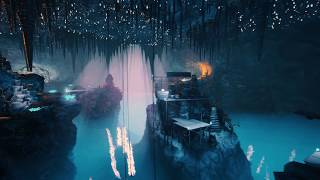 Black Mesa: Xen Trailer