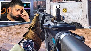 THE NEW REALISM MODE - Call of Duty Modern Warfare (BETA)