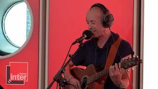 Génération Zonzon - La chanson de Frédéric Fromet
