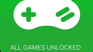 Download Gloud Games Apk Clip Videos - WapZet Com