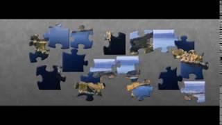 Puzzle Games Turkey