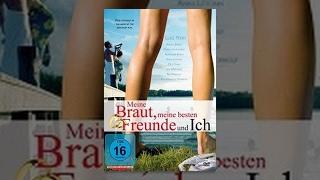 Meine Braut, meine besten Freunde und ich Stream Deutsch