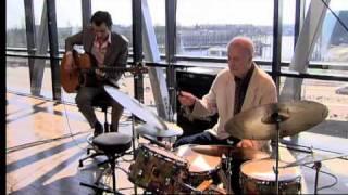 Barnicle Bill trio - Elvis Costello/ Almost Blue