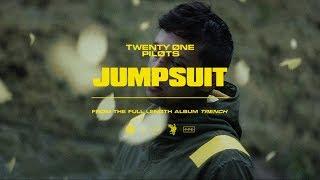 twenty one pilots: Jumpsuit