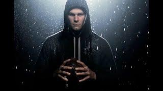 Tom Brady Hype - Brady will be a bum in short order!