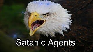 Satanic Agents
