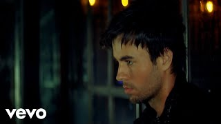 Enrique Iglesias - Tonight (I'm Lovin' You) ft. Ludacris, DJ Frank E