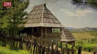 Српска историјска читанка - Србија, од Турског пашалука до Европске државе