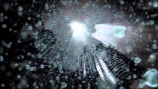 SHADOWFIGHT - 3. Trailer Die Verschwörung Online Action-Adventure Game Trailer 2