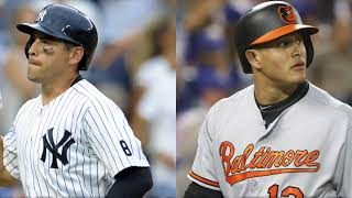 Holy Cow, Yanks Have The Best Chance Now To Trade Ellsbury To O's, After Dyson Signs W/ Dbacks