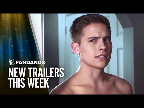 New Trailers This Week | Week 9 (2020) | Movieclips Trailers