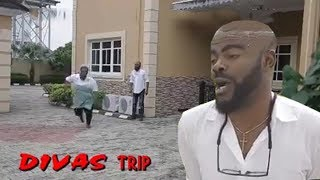 Chief Imo Comedy || chief Imo on Divas trip coming Soon here