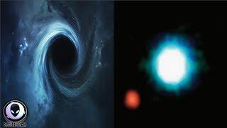 ″UNPRECEDENTED″ Space Phenomenon Announced 10/13/17
