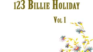Billie Holiday - I'll Be Seeing You