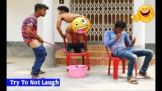Whatsapp Comedy 2019 Funny Village Boys Episode 1 | #funnykivines