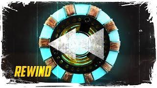 10 EASY DIY Projects   Rewind #3