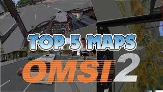 Download Omsi 2 Maps Clip Videos - WapZet Com
