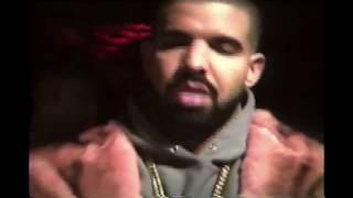 Drake - Sneakin' ft. 21 Savage