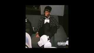Metro Boomin - ″No Complaints″ feat. Offset & Drake