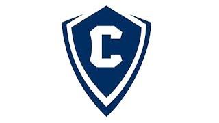 Concordia Cavalier Men's Basketball Weekly