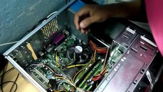 How to Fix all booting problems from software to hardware
