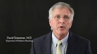 David Griesemer, M.D. Physician Profile