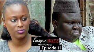 Serigne Buzz (Borom pobar bi) - Épisode 11